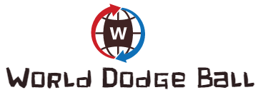 World Dodge Ball